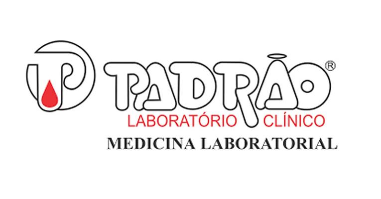 Laboratório-Padrão