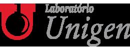 Laboratório-Unigen