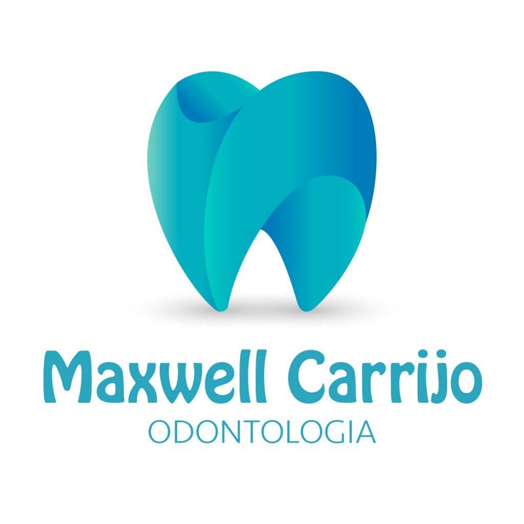 Marca-MC-Odontologia-01-1024x1024