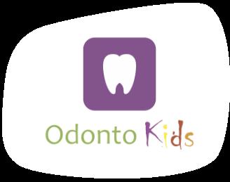 Odonto-Kids