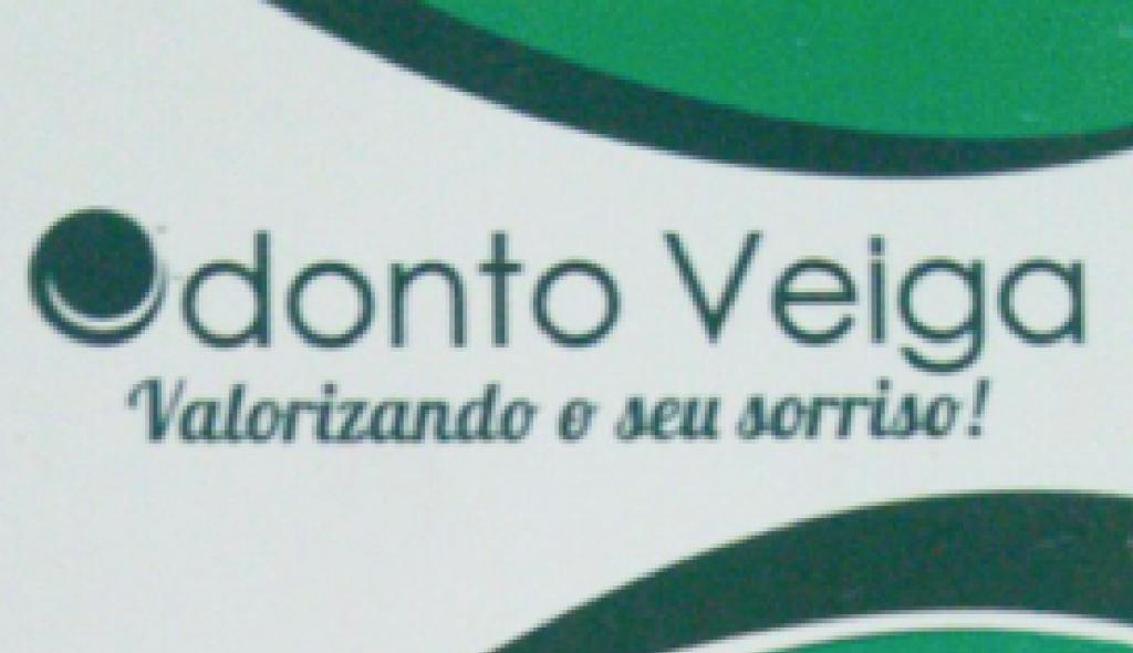Odonto-Veiga-01-1024x590