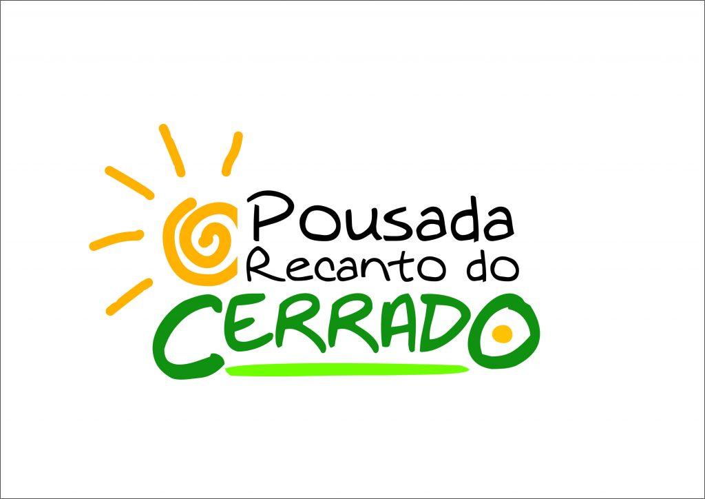 Pousada-Cerrado-Nova-Logomarca-FINAL-SOL-02-1024x724