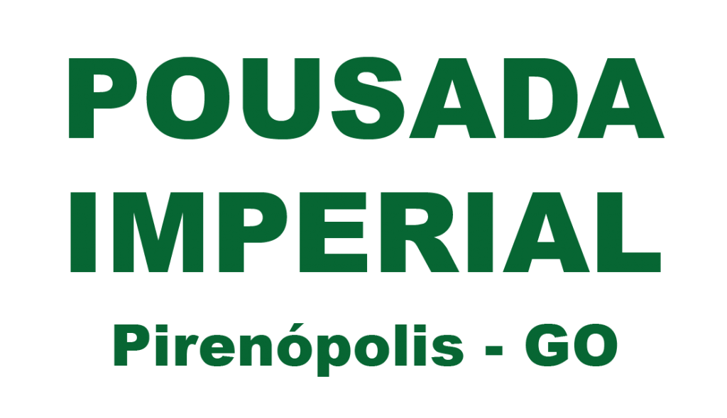 Pousada-Imperial-ok-01-1-1024x590