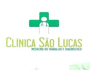 São-Lucas