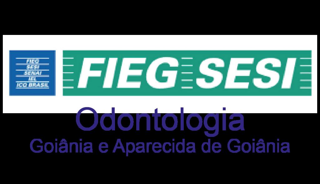 Sesi-Odontologia-ok-01-1024x590