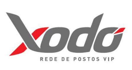 xodo-1